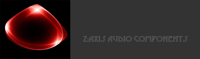 Z:Axis - Home